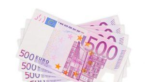 O nouă rundă de granturi pentru antreprenori. Poţi accesa până la 200.000 euro: când va fi lansat programul