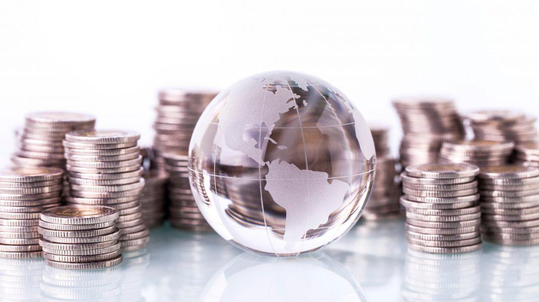Economia mondială, redresare fragilă după criza provocată de pandemia de COVID-19