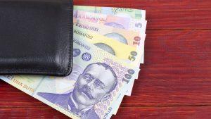 Nicio reședință de județ din România nu se poate întreține din banii proprii. Cum sunt cheltuiți banii
