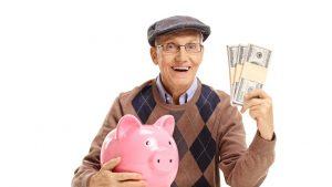 România pariază pe pensia privată. Fondurile au depășit 14 miliarde de euro: în ce sunt investiți banii