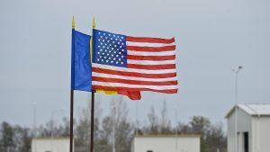 Rusia a fost informată de americani, în 2011, despre sistemul antibalistic de la Deveselu. Emailul a fost făcut public