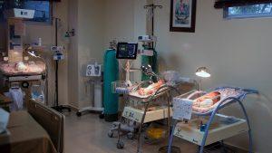 bebelusi-spital
