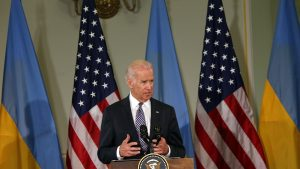 Joe Biden a făcut un nou test COVID