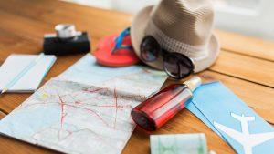 ANAT cere ajutor Guvernului. Multe agenții de turism ar putea ajunge la faliment