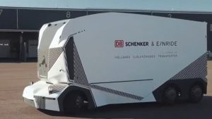 camion-electric-pod