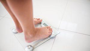 Ziua Mondială Împotriva Obezității: 70% dintre români se confruntă cu probleme de greutate