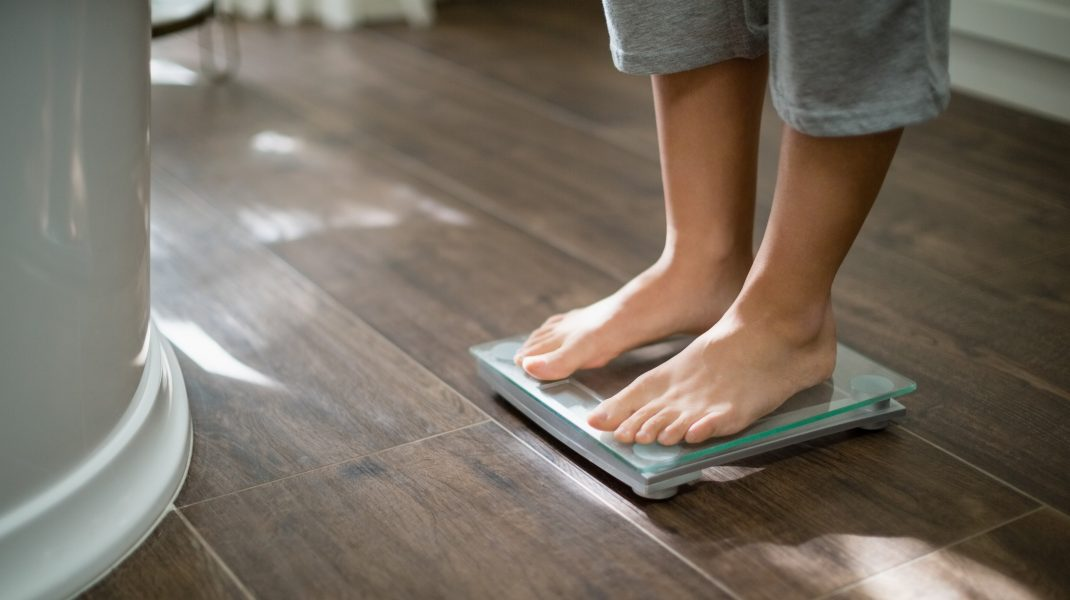 O genă care ajută la controlul inflamaţiei cronice creşte riscul de obezitate. Cercetătorii vor s-o oprească