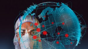 Coronavirus în lume LIVE UPDATE, 1 octombrie: Madrid intră în lockdown din cauza exploziei de cazuri