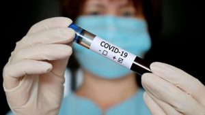 Coronavirus în România LIVE UPDATE, 5 octombrie. 1.591 de cazuri și 45 de decese în ultimele 24 de ore