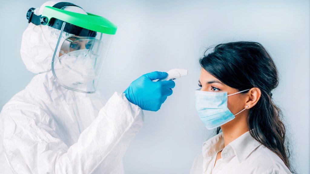 Coronavirus în România LIVE UPDATE 28 octombrie. Record de cazuri noi: 5.343 în 24 de ore