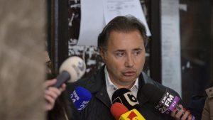Gândul: Fostul deputat urmărit internațional Cristian Rizea duce o viață de lux în Chișinău. Are dublă identitate și este ajutat de serviciile secrete ruse și de preşedintele Igor Dodon
