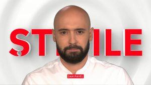 Știrile de la ora 19:00, prezentate de Dan Pavel, 24 octombrie 2020