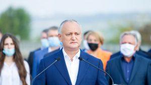 dodon-alegeri-moldova