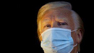 Trump are un cont bancar în China. Avocatul preşedintelui SUA: A fost deschis pentru plata taxelor