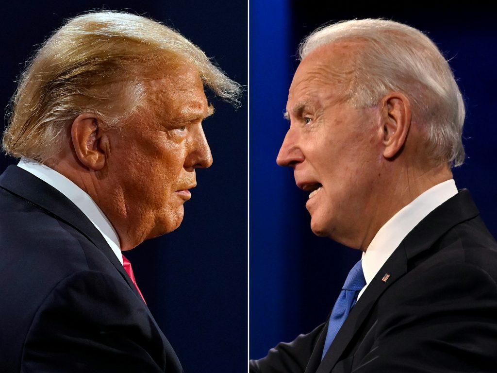 """Alegerile din SUA: Peste 70 de milioane de americani au votat deja. Iulian Chifu: """"Bătălia se dă pe statele tradiţional republicane"""""""