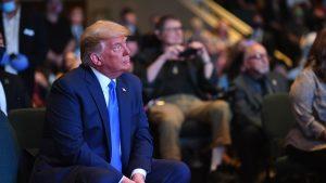 """Donald Trump, """"alesul lui Dumnezeu"""". Ce i-a spus un pastor de la o biserică din Orașul Păcatelor, Las Vegas"""