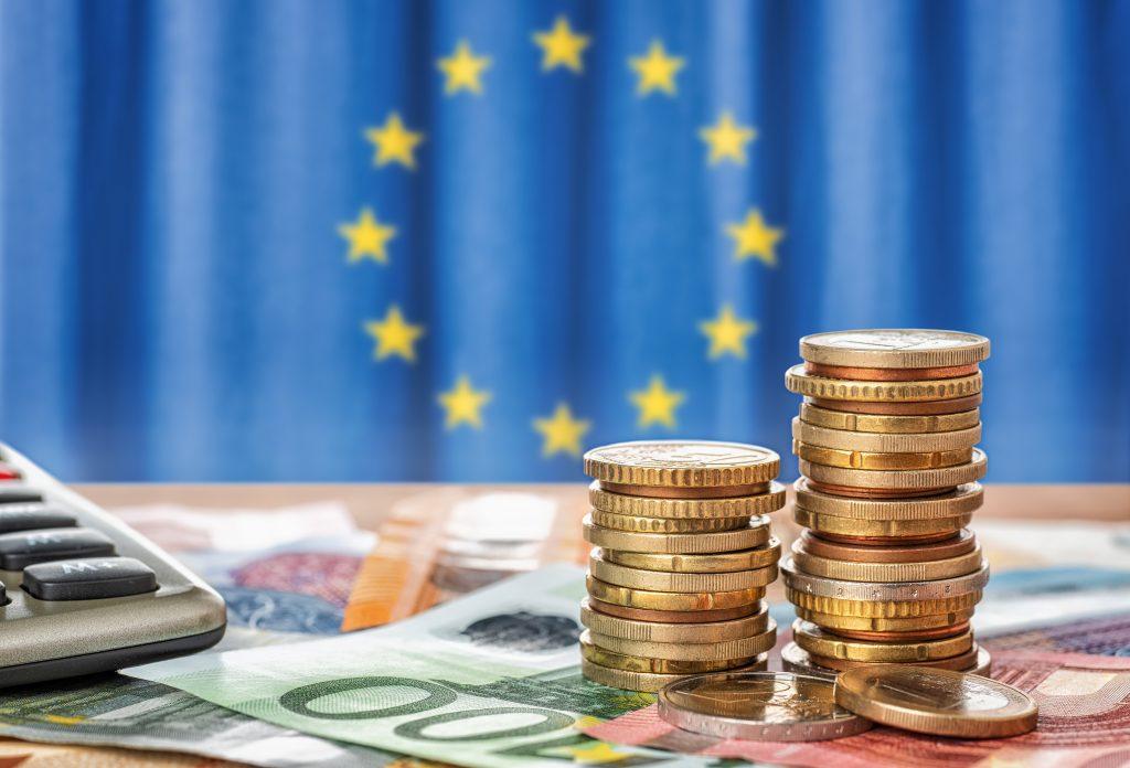 economie-romania