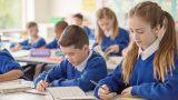 Ministrul Educației: Evaluăm posibilitatea de a renunța la teze anul acesta