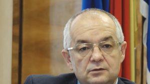 """Emil Boc nu mai vrea la București: """"Nu mă interesează nici funcția de președinte, nici cea de premier"""""""