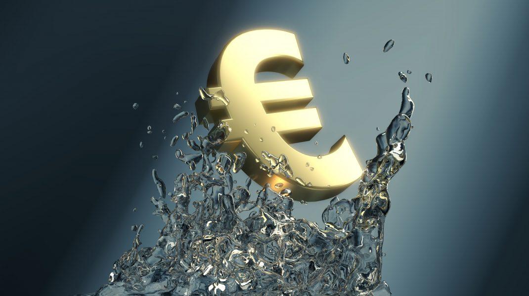 Bulgaria se apropie de adoptarea euro