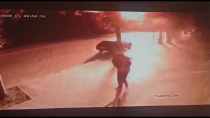 Ganja, atacat cu rachete. Armistițiul dintre Armenia și Azerbaidjan nu este respectat