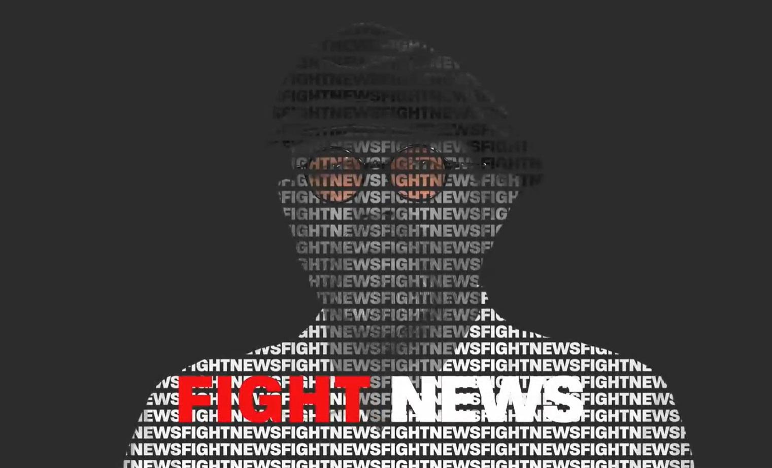 Fight News. Codrul iar vrea frate cu românul