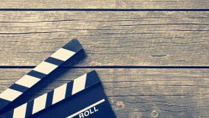 Cele mai așteptate filme ale anului au fost amânate pentru 2021