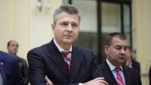 Primăria lui Pandele a trimis 8000 de oameni în pelerinaj la Iași, în 2019