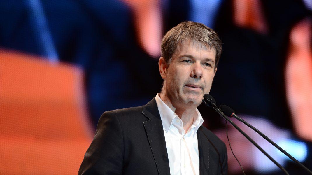 Primarul în funcție al Brașovului, urmărit penal pentru șantaj în timpul campaniei electorale