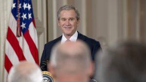 Singurele momente când președintele SUA a predat puterea vicepreședintelui
