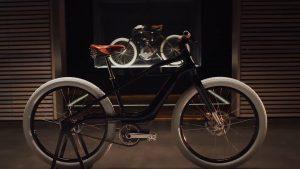 harley-davidson-bicicleta