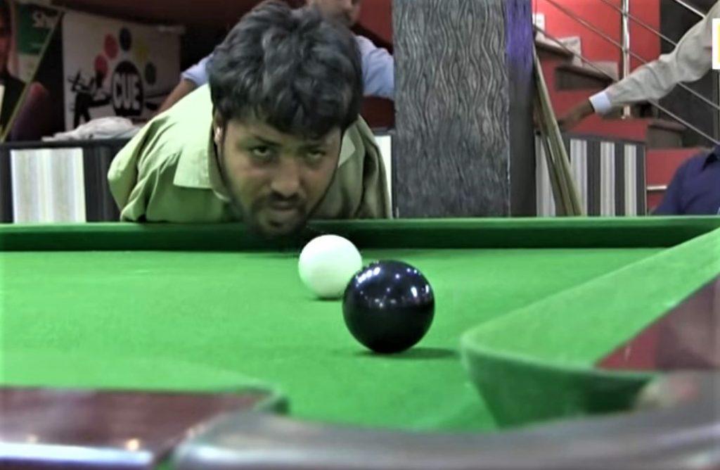 ikram-snooker-pakistan