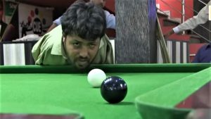 ikram-snooker-pakistan