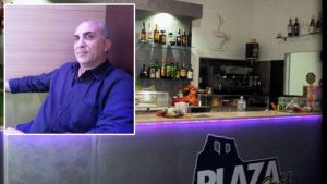 Un barman italian a reușit să păcălească restricțiile. Ce metodă a găsit