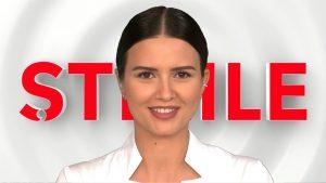 Știrile de la ora 09:00, prezentate de Iulia Maria, 26 octombrie 2020