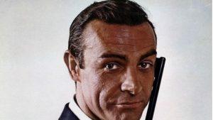 Actorul Sean Connery, cunoscut pentru rolurile din seriaJames Bond, a murit la vârsta de 90 de ani