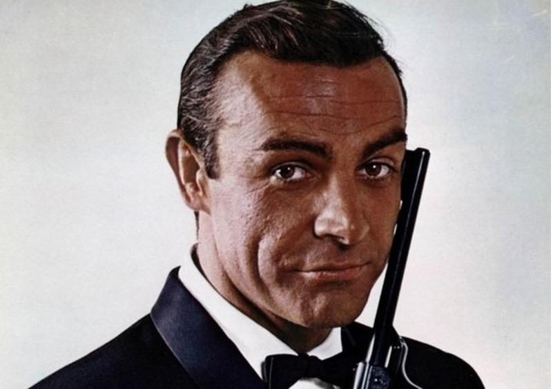 Actorul Sean Connery, cunoscut pentru rolurile din seria James Bond, a murit la vârsta de 90 de ani