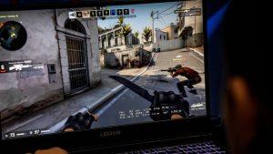 Joc cu împușcături 100% românesc: care e conceptul și când se lansează