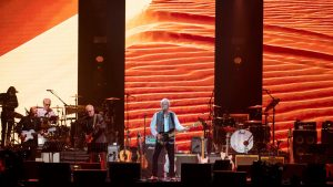 john-illsley-rock-hall-fame