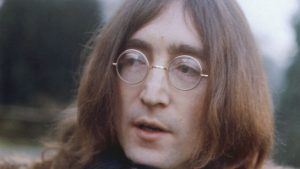 """John Lennon ar fi împlinit azi 80 de ani. Povestea pianului pe care a compun piesa """"Imagine"""""""