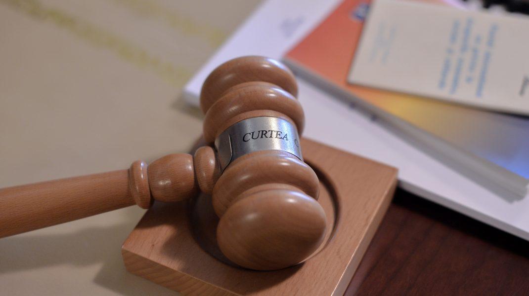 CEDO a pronunţat 6 hotărâri împotriva României săptămâna aceasta. Despăgubirile stabilite depășesc 15 milioane de euro