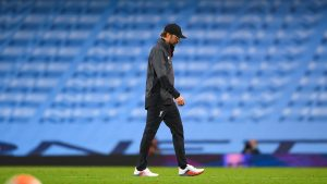 Manchester United, umilită de Tottenham. 6-1 pentru echipa lui Mourinho, cel mai mare scor din istoria sa