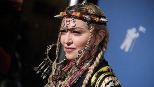 Motivul incredibil pentru care Madonna a refuzat colaborarea cu David Guetta