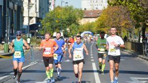 maraton-bucuresti
