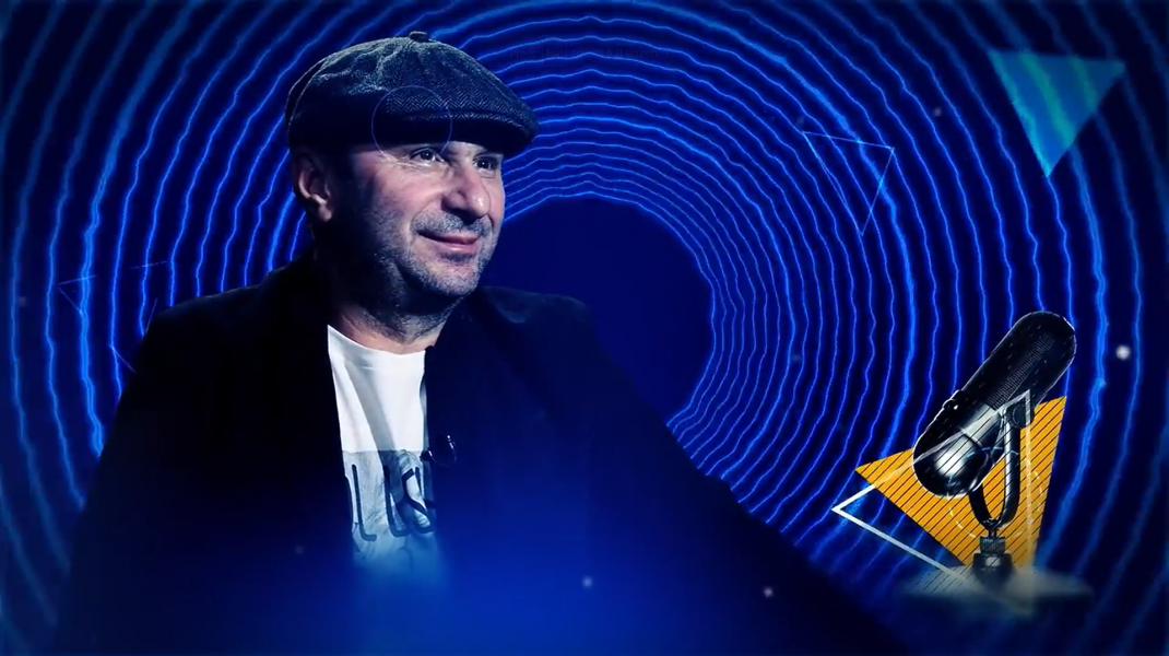 """""""Marius Tucă Show"""", 19 octombrie – invitat Valentin Stan"""