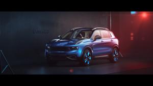 Un producător auto din Suedia îți dă mașină la abonament: 500 de euro pe lună
