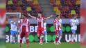 Dinamo are un start mai slab decât în 2019. Contra explică de ce