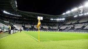 Cristiano Ronaldo, fără rival. De ce nu s-a prezentat Napoli la Torino pentru meciul cu Juventus