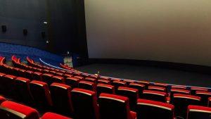 """Mersul la cinema ar putea dispărea, avertizează regizoarea """"Wonder Woman"""""""