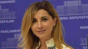 Cine este Mirela Furtună, candidata PSD pentru Camera Deputaților de la Tulcea. Prin ce s-a remarcat în carieră
